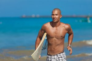 Do You Wear Underwear With Board Shorts?